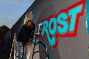 Frost-59