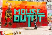 The Mouse Outfit-31