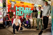The Mouse Outfit-57