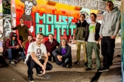 The Mouse Outfit-60