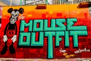 The Mouse Outfit-92