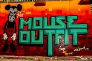 The Mouse Outfit-93