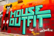 The Mouse Outfit-91